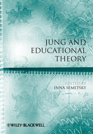EPAT-book-series-Jung