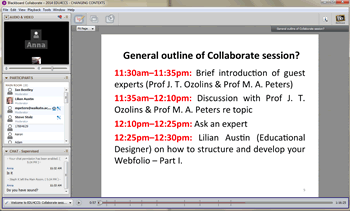 collaborate-session