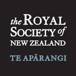 Royal-Society-NZ