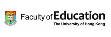 FacultyEducationHK